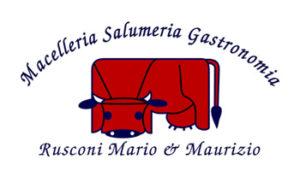 Logo-Macelleria-Rusconi